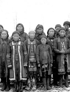 Якутские специалисты создали электронные разговорники юкагирского языка