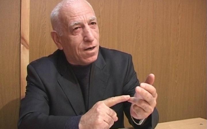 Министр по делам национальностей Дагестана: Не весь кумыкский народ протестует