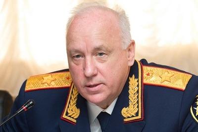 Глава СК РФ предложил блокировать экстремистские сайты без суда