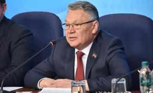 """В Татарстане найдут """"нормальное"""" решение языкового вопроса"""