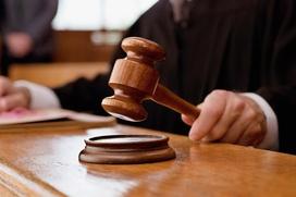 В Архангельске закрыли дело после извинений обвиняемого в экстремизме