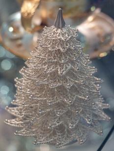 Создавать новогодние сувениры научат на фестивале ремесел в Пензе