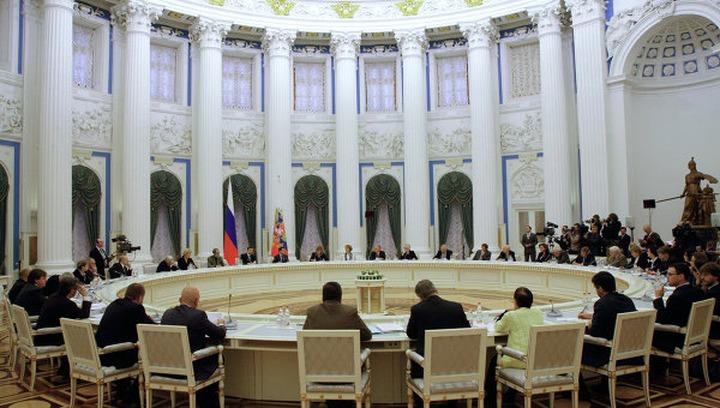 СПЧ предложил изменить миграционное законодательство после трагедии в Петербурге