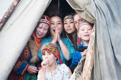 Этнопарк и карельский фестиваль получили от правительства РФ премии за развитие в стране туризма