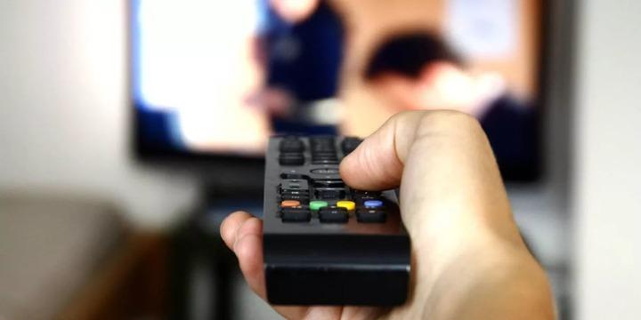 Аналоговое вещание региональных каналов продлится еще год