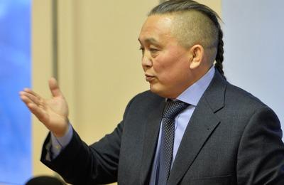 """Суд Горно-Алтайска отказал в иске о захоронении """"принцессы Укока"""""""