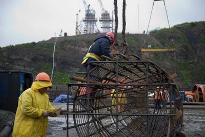 Перед саммитом АТЭС  Владивосток очистят от гастарбайтеров