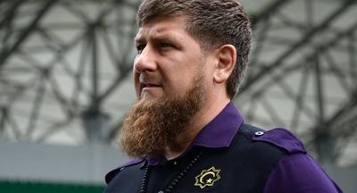 Кадыров осудил мусульман, ударивших буддиста в парке Москвы