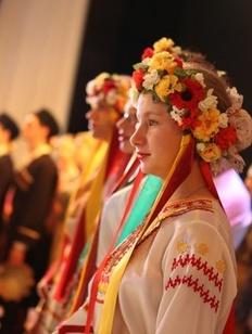Жители Краснодара не чувствуют в городе межэтнической напряженности