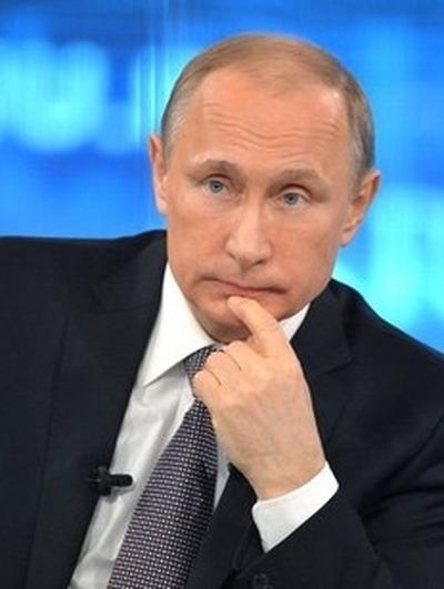 Владимир Путин дал поручение профинансировать фольклорные экспедиции