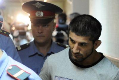 Адвокат Агафоновых: В деле Мирзаева отсутствует основное доказательство обвинения