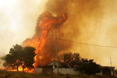 Таджики и узбеки отправили гуманитарную помощь пострадавшим от пожаров в Хакасии