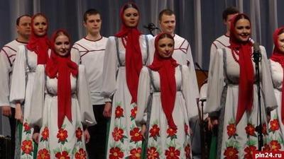 """В Благовещенске стартует фестиваль """"Амурское раздолье"""""""