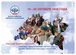 Итоги 2011 года: национальная хронология - 3