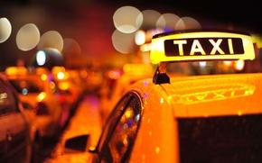 В Сыктывкаре таксиста отстранили от работы за языковую дискриминацию