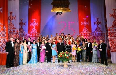 Федерацию профсоюзов Коми попросили отдать здание национальному театру