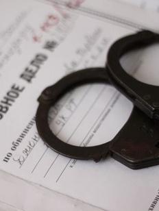 Ставропольчанку обвинили в ксенофобных оскорблених в ночном клубе