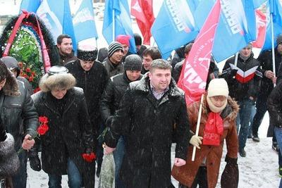 Представитель чеченского землячества в Волгограде приговорен к трем годам колонии