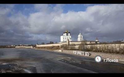 """Проект """"Страна героев"""" — скобарь"""