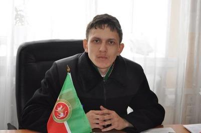 Уголовное дело за ложные показания возбудили против татарского националиста