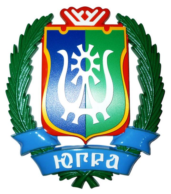 Глава дагестанской диаспоры Югры намерен решать межэтнические конфликты с участием мобильных групп из спортсменов