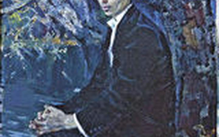 Тукай – татарский Пушкин