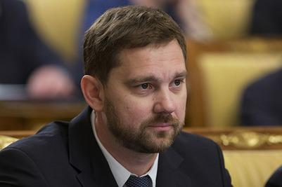 Баринов: Доступ к системе мониторинга межнациональных отношений есть у 50 регионов