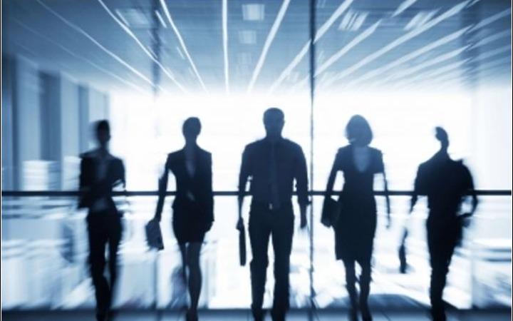 Начался прием заявок на конкурс лидеров общественных объединений в сфере нацполитики