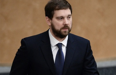 Глава ФАДН: Теракт в Санкт-Петербурге не повлияет на отношение к мигрантам