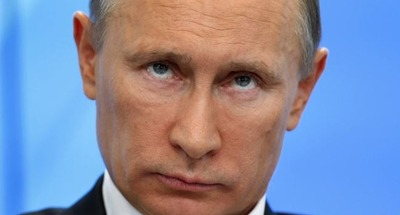Путин: Главное богатство страны - межрелигиозный мир и сосуществование национальных традиций