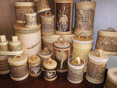 В Вологде вспомнят старинные ремесленные традиции
