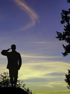 Убийство военнослужащих в Забайкалье могло произойти из-за дискриминации по национальности