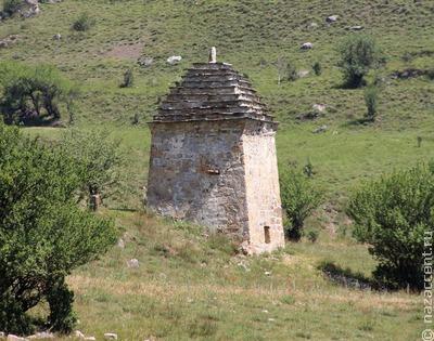 Ученые: древние языческие храмы Ингушетии могли использоваться как обсерватории