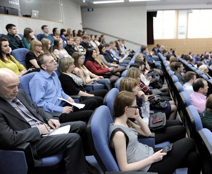 В Ставрополе 500 гражданских активистов обсудят межнациональные отношения
