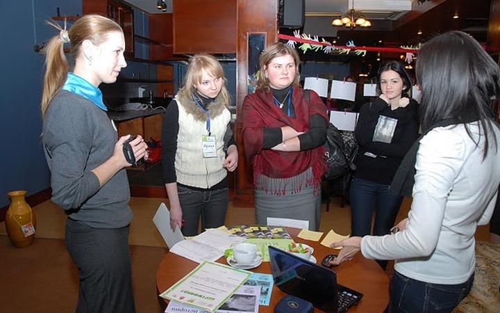 Вместо финно-угорского социально-экономического форума проведут конкурс красоты