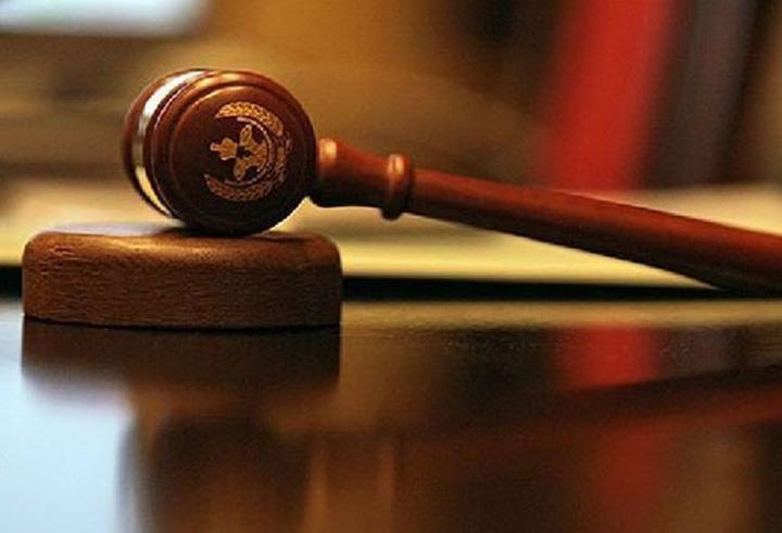 Участники свадебной перестрелки в Москве не явились в суд