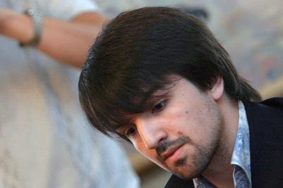 Обвиняемого в подкупе свидетелей Мусаева будут защищать в суде 93 адвоката