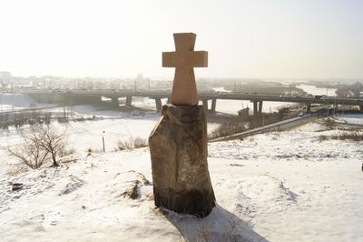 В Бурятии эвенки и буряты согласились на установку памятника казакам