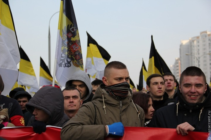Эксперты: Националистические и экстремистские течения приспосабливаются к новым условиям
