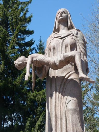 Союз армян России выразил благодарность Германии за признание геноцида армян