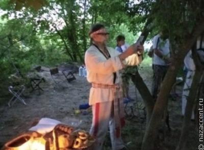 Ростовских язычников оштрафовали за незаконное миссионерство на берегу Дона