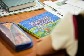 В Коми национальный язык будут преподавать во всех школах республики