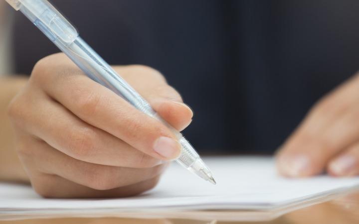 Более 680 человек написали диктант на коми-пермяцком языке