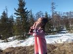 Мавгун Татьяна Дмитриевна
