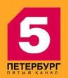 Пятый канал (Даниил Горчаков)