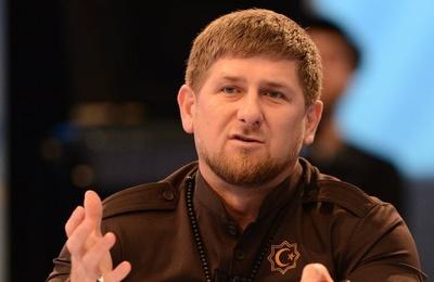 Магомедов предложил ФАДН России разрешить спор Кадырова с судом Сахалина