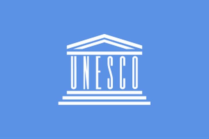 ЮНЕСКО: В России на грани исчезновения находятся более 100 национальных языков