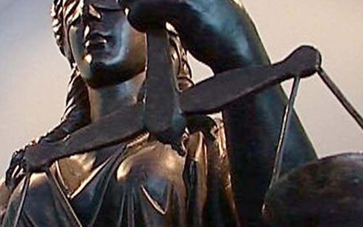 Для участников АБТО прокурор требует от условного срока до 16 лет лишения свободы