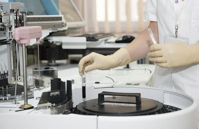 Ученые разработали программу по подбору лекарств с учетом этнических особенностей