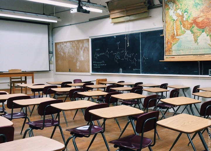 В пермской школе пройдет проверка после сообщений о намазе на физкультуре